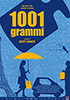 i video del film 1001 Grammi