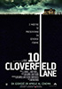 i video del film 10 Cloverfield Lane