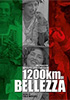 i video del film 1200 Km di Bellezza
