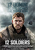 i video del film 12 Soldiers