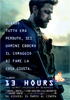 i video del film 13 Hours: The Secret Soldiers of Benghazi