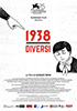 i video del film 1938 - Diversi