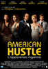 i video del film American Hustle - L'apparenza inganna