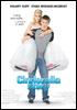 i video del film Cinderella Story