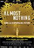 i video del film Almost Nothing - Cern: La scoperta del futuro