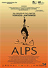 i video del film Alps
