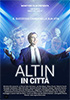 i video del film Altin in città