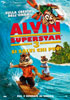 i video del film Alvin Superstar 3 - Si salvi chi puó!