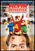 i video del film Alvin Superstar