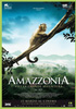 i video del film Amazzonia 3D