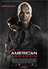 i video del film American Assassin