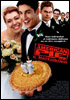 i video del film American Pie - Il matrimonio