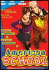 i video del film American School