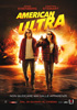i video del film American Ultra