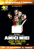 i video del film Amici miei