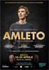 i video del film Amleto - National Theatre Live