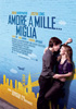 i video del film Amore a mille... miglia