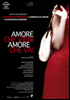 i video del film Amore che vieni, amore che vai