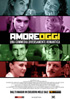 i video del film Amore Oggi