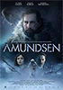 i video del film Amundsen