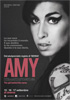 i video del film Amy - The girl behind the name