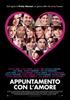i video del film Appuntamento con l'amore