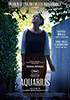 i video del film Aquarius
