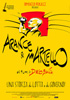 i video del film Arance e martello