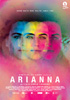 i video del film Arianna
