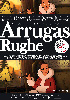 i video del film Arrugas - Rughe