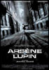 i video del film Arsenio Lupin