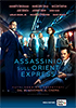 i video del film Assassinio sull'Orient Express