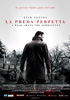 i video del film La preda perfetta - A Walk Among the Tombstones