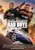 i video del film Bad Boys for Life