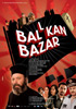 i video del film Ballkan Bazar