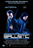 i video del film Ballistic