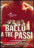 i video del film Ballo a tre passi