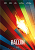 i video del film Balloon