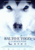 i video del film Balto e Togo - La leggenda