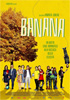 i video del film Banana