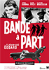 i video del film Bande à part
