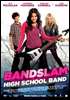 i video del film Bandslam - High School Band