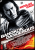 i video del film Bangkok Dangerous - Il codice dell'assassino