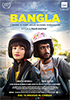 i video del film Bangla