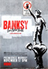 i video del film Banksy Does New York