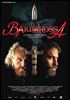 i video del film Barbarossa