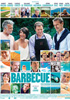 i video del film Barbecue