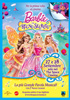 i video del film Barbie e il regno segreto