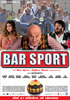 i video del film Bar Sport