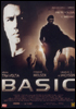 i video del film Basic